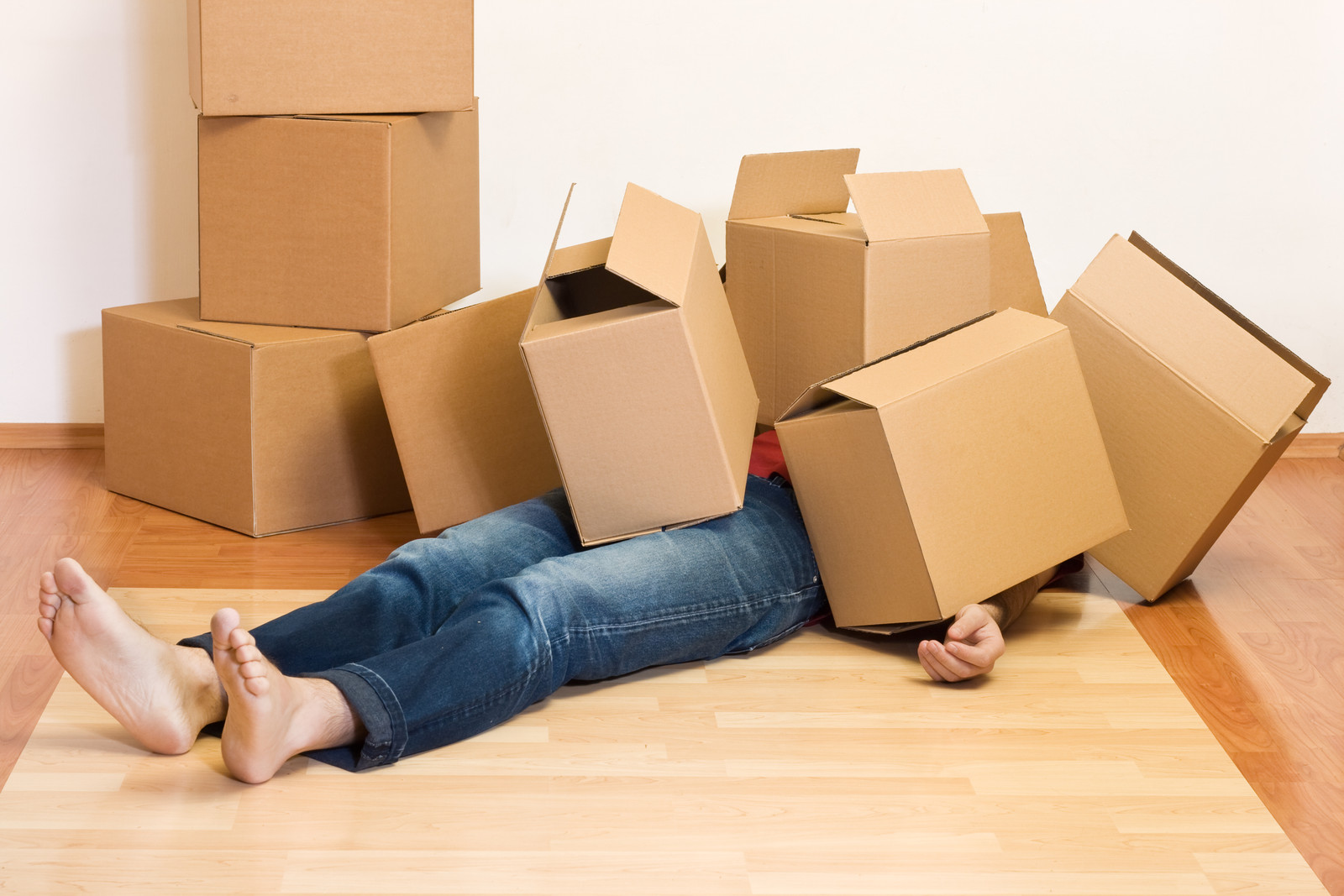 residential moving lubbock, lubbock residential moving service, moving residence